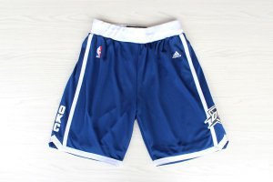 special Gear Shorts 77 AKR4611