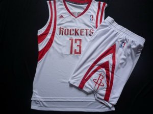 2018 New Arrive Houston Jersey Rockets 016 PLS1965