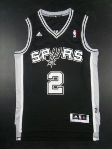 Attractive San Antonio Spurs 052 Jersey BFH3779