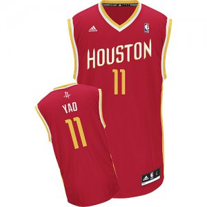 Best Houston Jerseys Rockets 007 AVF1956