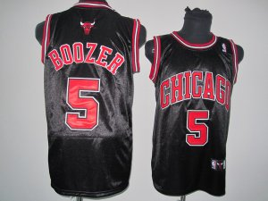 Buy Cheap Chicago Bulls Jersey 041 CFI905