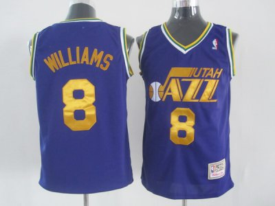 Buy Cheap Online Jerseys Utah Jazz 002 HAE4165