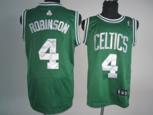 Buy Discount Boston Celtics 041 NBA XWN513