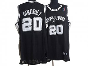 Buy Online San Antonio Apparel Spurs 027 JZI3754