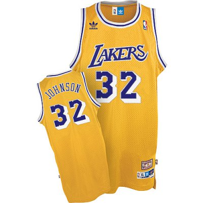 Cheap New Style Los Angeles Lakers 029 NBA NWU2529