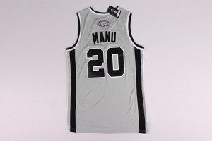 Cheap New Style San Antonio Apparel Spurs 038 PSY3765
