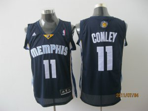 Cheap Online 2018 Memphis Clothing Grizzlies 016 OLM2579
