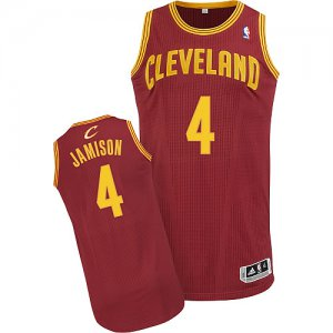 Cheap Promotion Cleveland Basketball Cavaliers 002 DUO1229