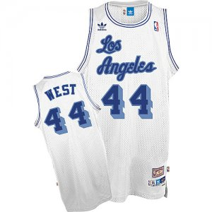 Cheap Sale Jersey Los Angeles Lakers 012 URL2514