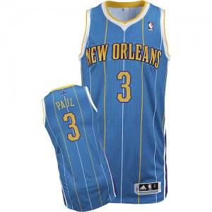 Cheap with Orleans Hornets 004 Clothing PQC2929