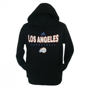 Discount on NBA Hoodies 40 WMW4483