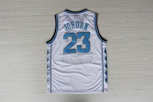 Fast Shipping Merchandise SuperStar Michael Jordan 031 IOG136