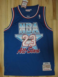 For Sale 1992 all star game Gear michael jordan 31 JNG180
