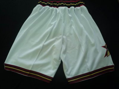 Hot Online Shorts 007 Apparel HAI4541