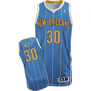 Latest style Orleans Merchandise Hornets 011 GCG2936