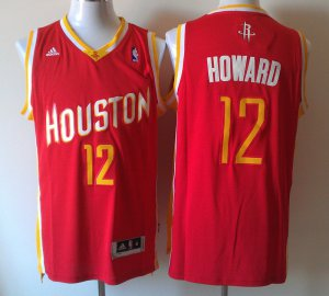 New 2018 Houston Rockets 028 Merchandise HIJ1976