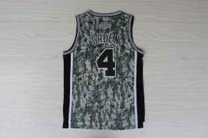 Novelty Jerseys San Antonio Spurs 062 FGP3789
