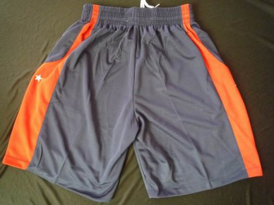 On the fabric Shorts 021 Basketball FFI4554