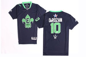 Online Cheap 2018 Derozan all star Merchandise 25 ONR203