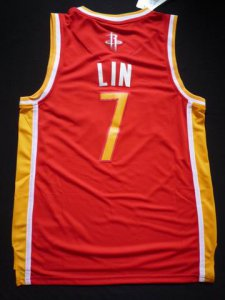 Online sales Houston Jerseys Rockets 015 VZW1964