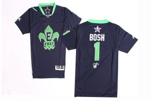 Quick-drying fabric Merchandise Bosh all star 22 QKN201