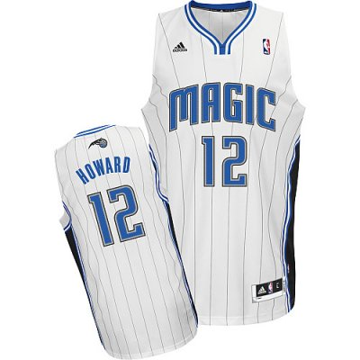 Releases Orlando Magic NBA 009 PTX3198