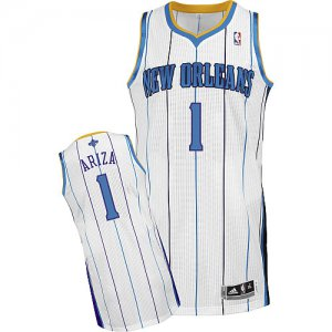 Shop Cheap Jersey Orleans Hornets 015 MJQ2940