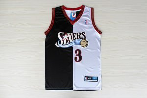 364529120dbe Shop Discount NBA Men Split 013 EQW2601
