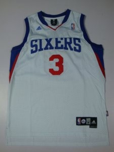 Shop Discount Superstar Allen Clothing Iverson 010 PEP87