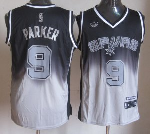 Silk fabric San Antonio Spurs Gear 042 WJG3769
