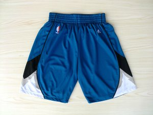 Tailored Jerseys Shorts 86 CSZ4620