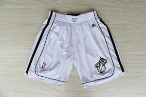 The Latest Shorts Clothing 79 KWC4613