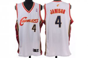 The last product Cleveland Gear Cavaliers 022 FJV1249
