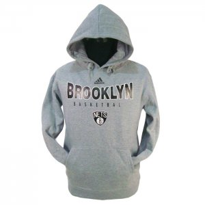Top Quality Hoodies Apparel 36 EZQ4479