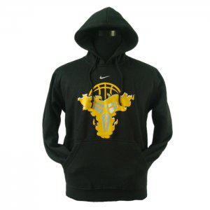 2018 Online Hoodies Apparel 14 GWP4457