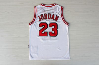 Attractive Basketball SuperStar Michael Jordan 004 GPZ109