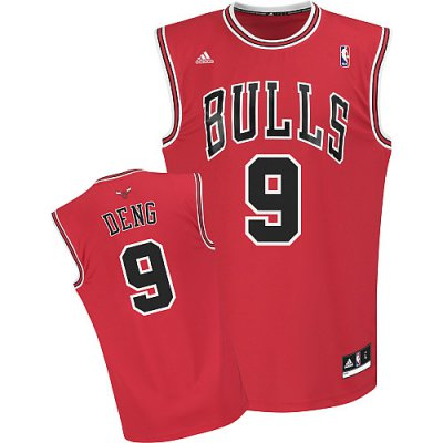 Authentic Chicago Bulls Jerseys 017 UPU880