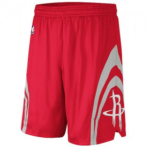 Beautiful Houston Clothing Rockets 014 HGY1963