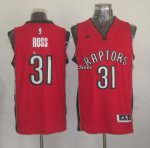 Best Cheap Toronto Raptors #31 ross red Apparel CYP3898