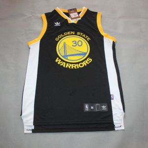 Best Gift Curry Merchandise Golden State Warriors #30 black UOM1810