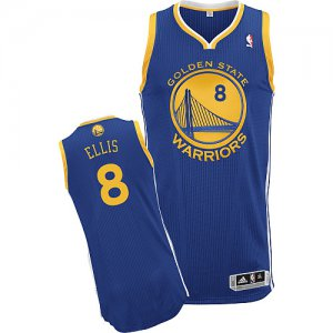 Buy Cheap Golden State Warriors Jersey 006 FCX1821