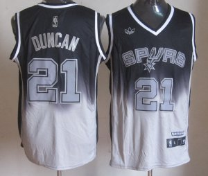 Buy Cheap San Antonio Gear Spurs 057 BHY3784