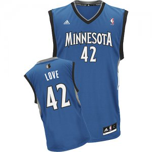 Buy Discount Minnesota Merchandise Timberwolves 002 NLD2877