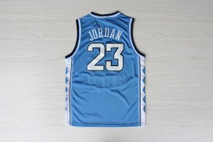 Buy Online Cheap Basketball SuperStar Michael Jordan 033 CQO138