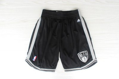 Cheap Online Sale Basketball Shorts 115 ZCF4393