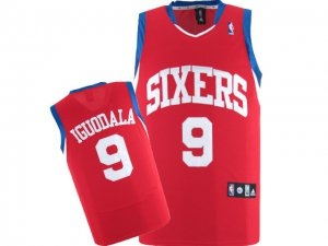Cheap Philadelphia Sixers Basketball 006 NOO3298