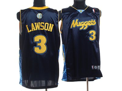 Chic Denver Nuggets 024 Jerseys KXW1351