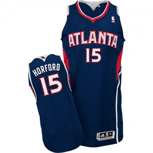 Exactly Fit Atlanta Hawks Jersey 01 NGN391