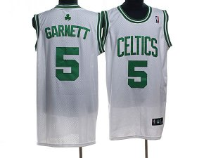 Exactly Fit Boston Celtics 022 Merchandise CGN494