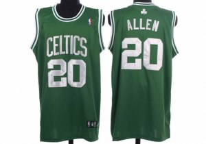 Good quality Boston Apparel Celtics 032 GEJ504